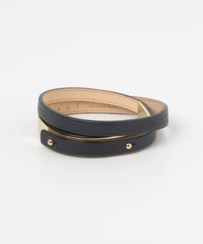 Ursul Bracelet URBAN RESEARCH