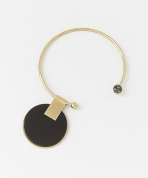 BY MALENE BIRGER BANGLE UR