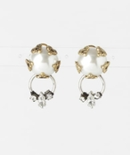 rada EARRINGS