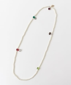 rada NECKLACE