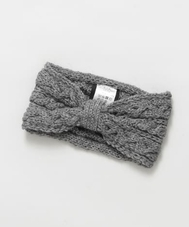 HIGHLAND 2000 HILDA HEADBAND