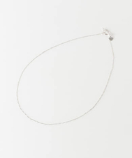 XOLO THIN LINK NECKLACE