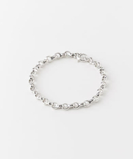 TOM WOOD ETERNAL BRACELET